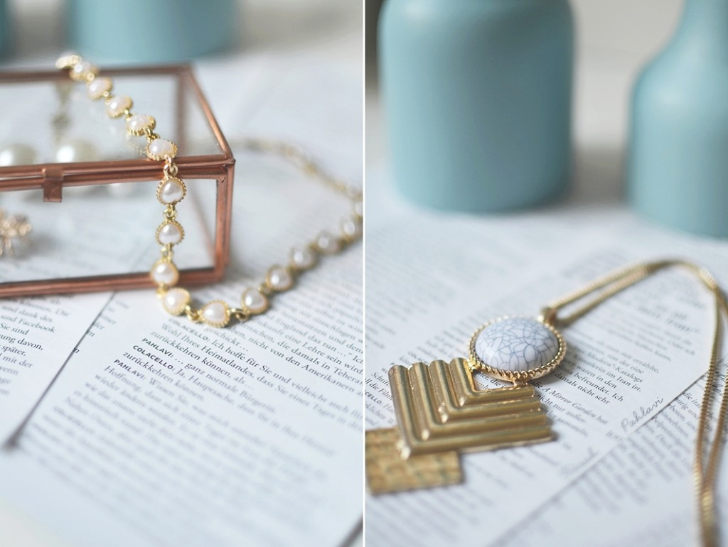 Schmuck-Shoppingtip-Revival-London-Gold-Choker-Filigran-Jewellery-Schmuck-Puppenzirkus (10)