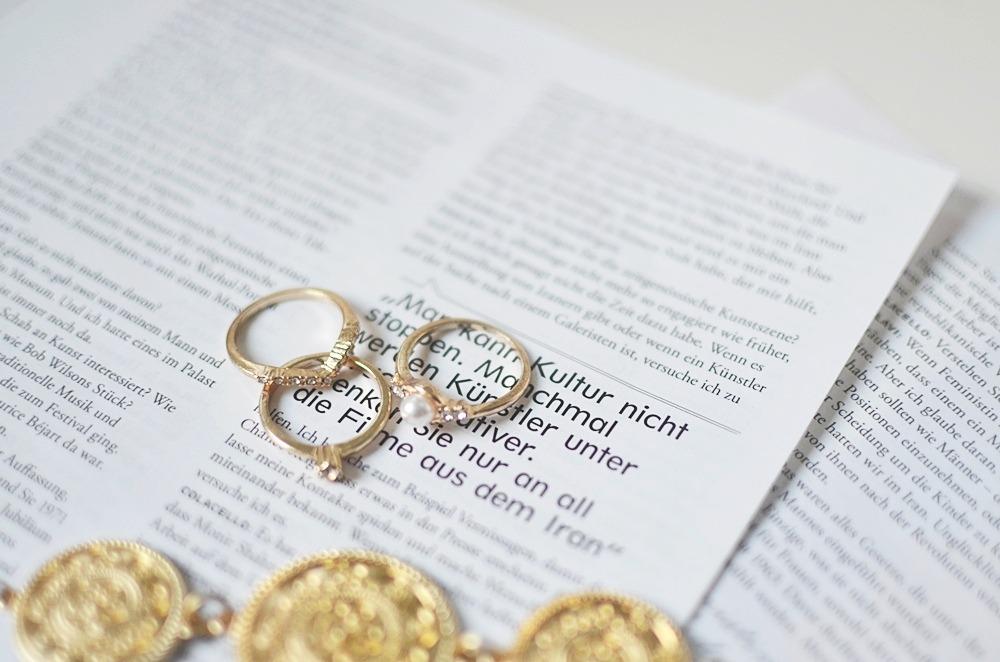 Schmuck-Shoppingtip-Revival-London-Gold-Choker-Filigran-Jewellery-Schmuck-Puppenzirkus (2)