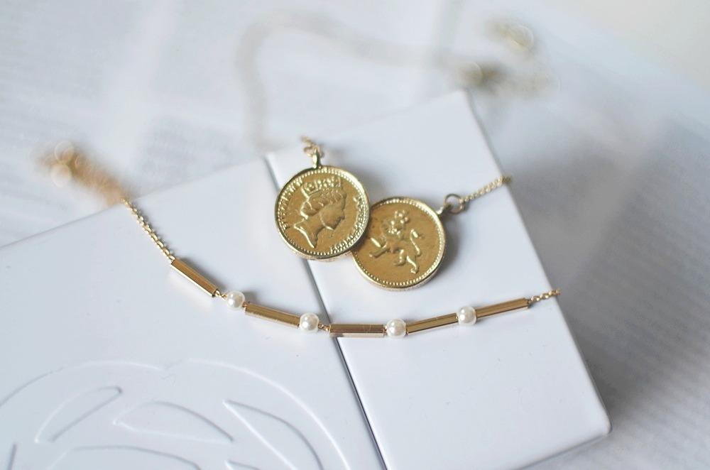 Schmuck-Shoppingtip-Revival-London-Gold-Choker-Filigran-Jewellery-Schmuck-Puppenzirkus (3)