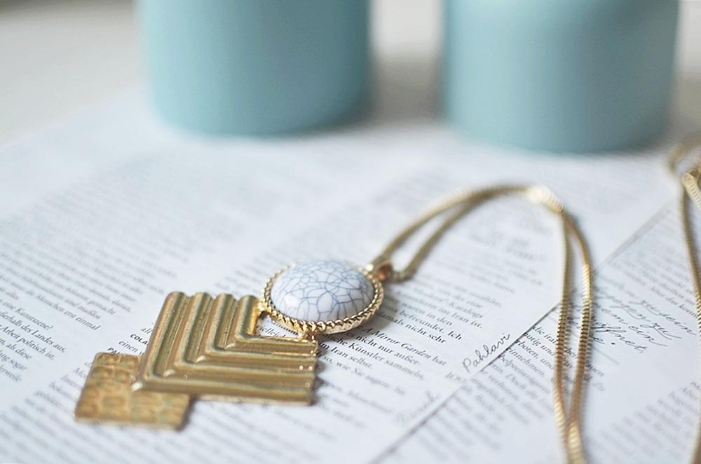 Schmuck-Shoppingtip-Revival-London-Gold-Choker-Filigran-Jewellery-Schmuck-Puppenzirkus (4)