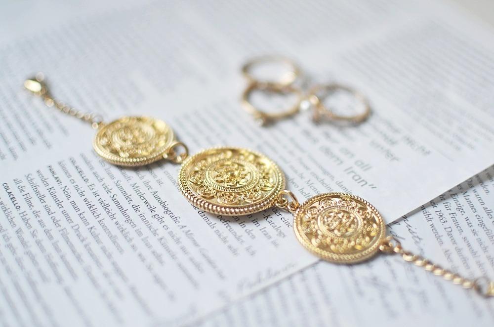 Schmuck-Shoppingtip-Revival-London-Gold-Choker-Filigran-Jewellery-Schmuck-Puppenzirkus