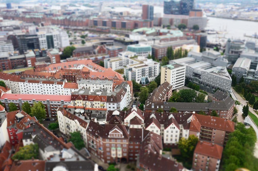 Hamburg-Cityweekend-Sightseeing-Ausflugstipps-Stadt-Hamburg-Tipps-Shopping-Wochenende-puppenzirkus-Ally (11)
