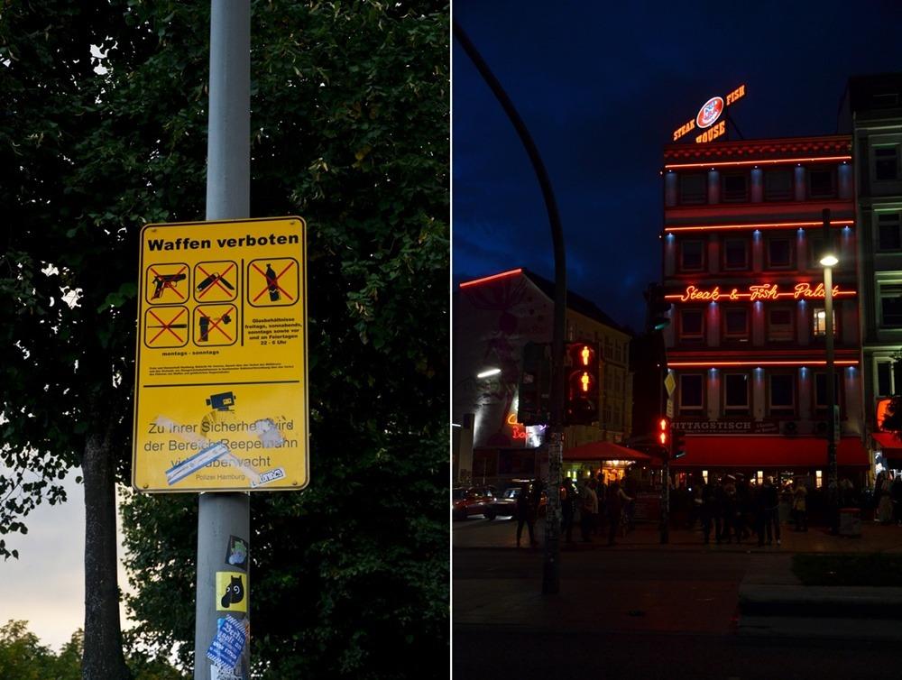 Hamburg-Cityweekend-Sightseeing-Ausflugstipps-Stadt-Hamburg-Tipps-Shopping-Wochenende-puppenzirkus-Ally (14)