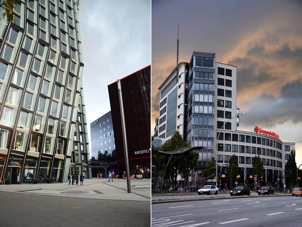 Hamburg-Cityweekend-Sightseeing-Ausflugstipps-Stadt-Hamburg-Tipps-Shopping-Wochenende-puppenzirkus-Ally (15)
