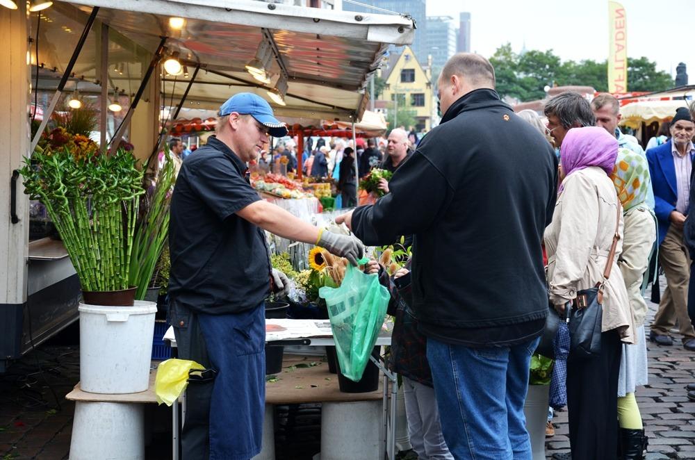 Hamburg-Cityweekend-Sightseeing-Ausflugstipps-Stadt-Hamburg-Tipps-Shopping-Wochenende-puppenzirkus-Ally (16)