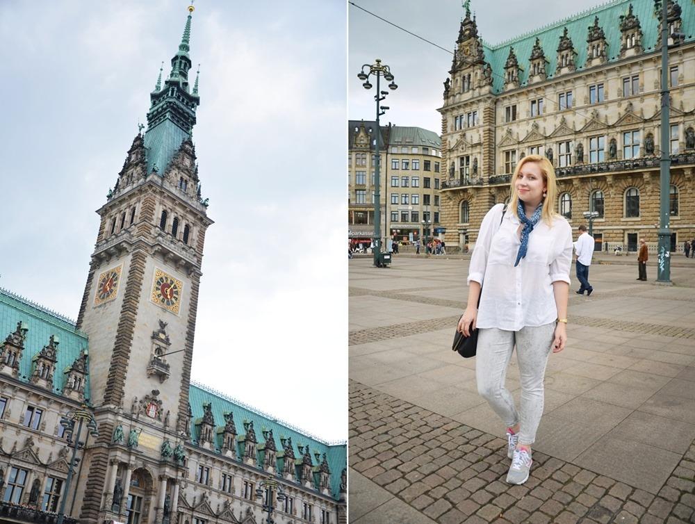 Hamburg-Cityweekend-Sightseeing-Ausflugstipps-Stadt-Hamburg-Tipps-Shopping-Wochenende-puppenzirkus-Ally (2)