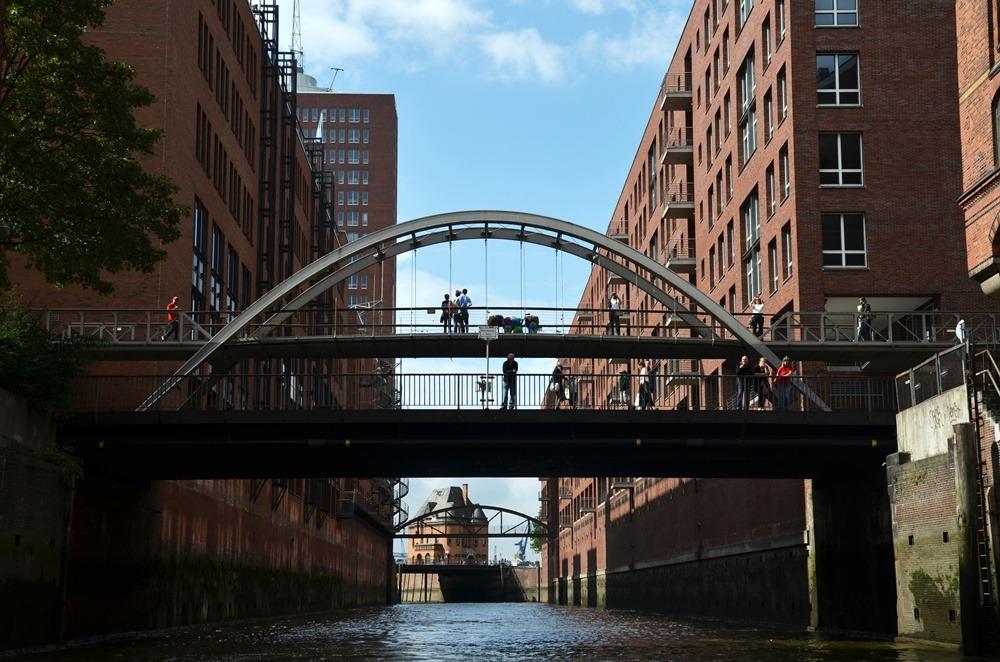 Hamburg-Cityweekend-Sightseeing-Ausflugstipps-Stadt-Hamburg-Tipps-Shopping-Wochenende-puppenzirkus-Ally (21)