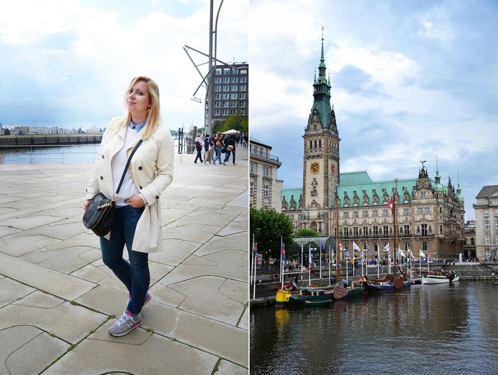 Hamburg-Cityweekend-Sightseeing-Ausflugstipps-Stadt-Hamburg-Tipps-Shopping-Wochenende-puppenzirkus-Ally (23)
