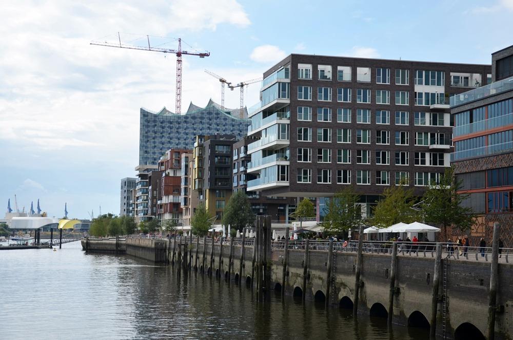 Hamburg-Cityweekend-Sightseeing-Ausflugstipps-Stadt-Hamburg-Tipps-Shopping-Wochenende-puppenzirkus-Ally (24)