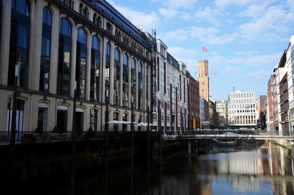 Hamburg-Cityweekend-Sightseeing-Ausflugstipps-Stadt-Hamburg-Tipps-Shopping-Wochenende-puppenzirkus-Ally (3)