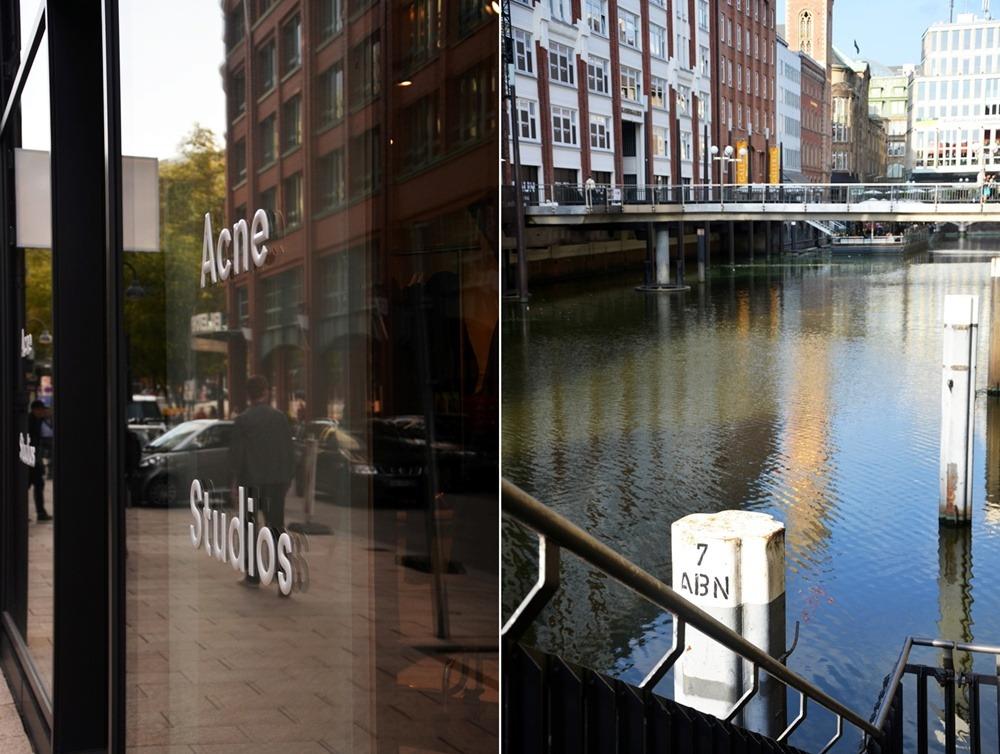 Hamburg-Cityweekend-Sightseeing-Ausflugstipps-Stadt-Hamburg-Tipps-Shopping-Wochenende-puppenzirkus-Ally (4)