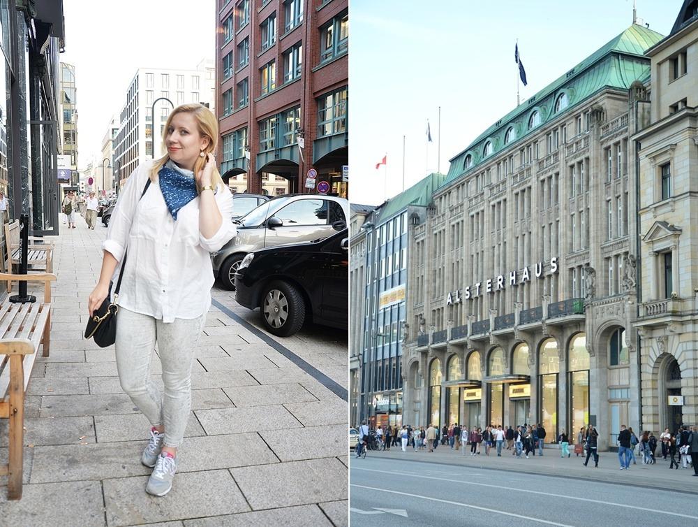 Hamburg-Cityweekend-Sightseeing-Ausflugstipps-Stadt-Hamburg-Tipps-Shopping-Wochenende-puppenzirkus-Ally (5)