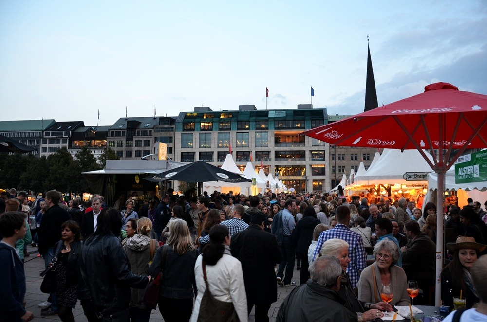 Hamburg-Cityweekend-Sightseeing-Ausflugstipps-Stadt-Hamburg-Tipps-Shopping-Wochenende-puppenzirkus-Ally (6)