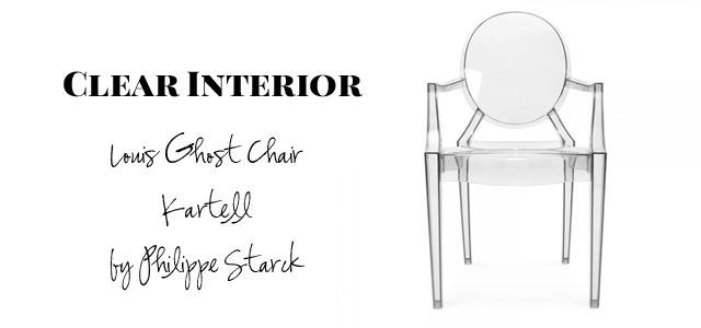 Louis_Ghost_Chair_Transparent_Philippe_Starck_Kartell Kopie