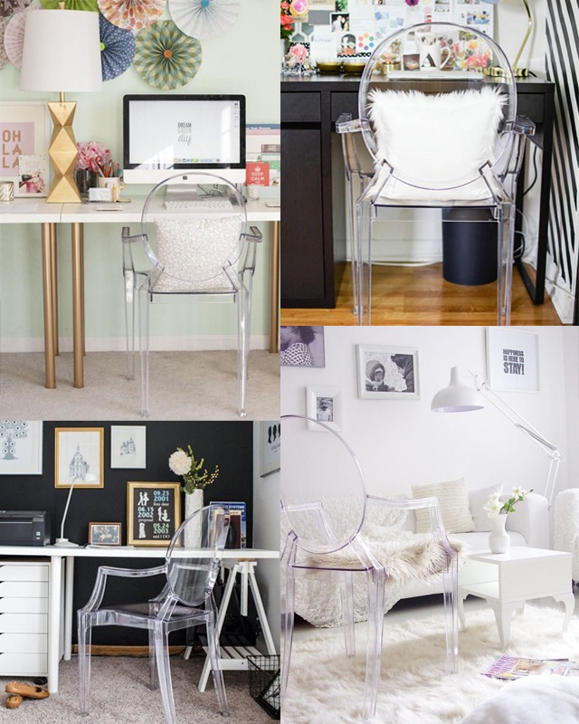 Louis_Ghost_Chair_Transparent_Philippe_Starck_Kartell_Inspiration