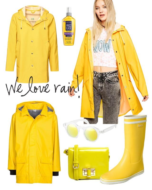 We_love_rain_collage_Puppenzirkus