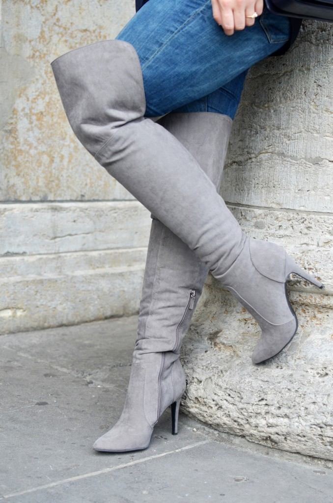 grey-overknees-booties-overknee-wildleder-wild-dusted-coat-fedora-look-style-puppenzirkus (12)