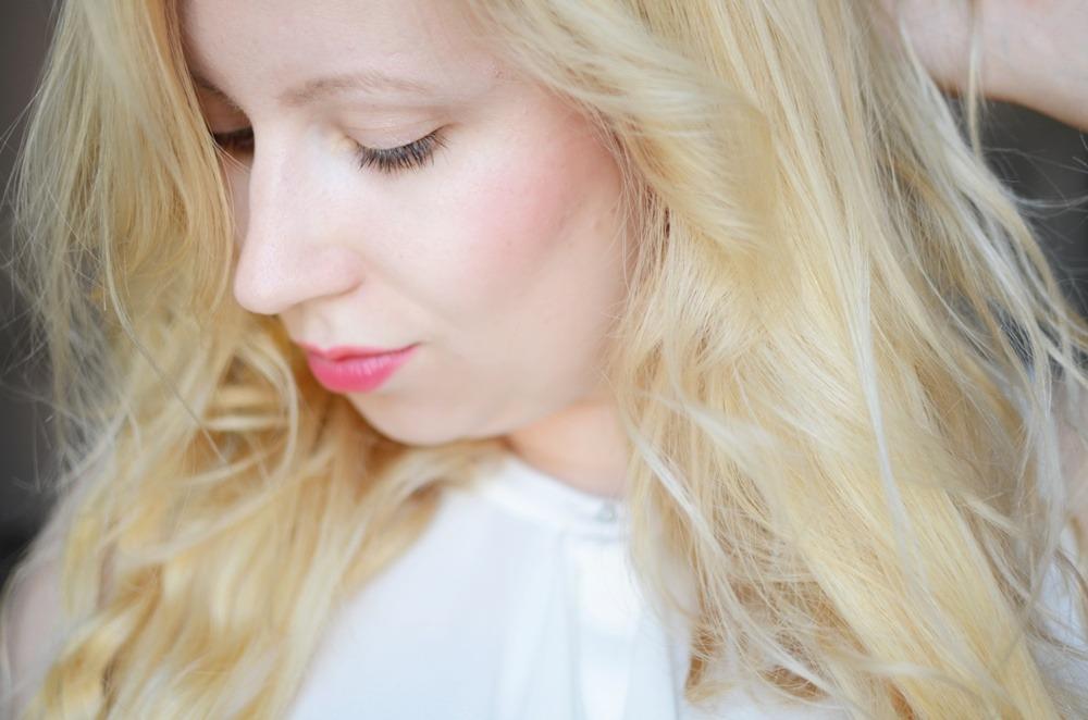 Echthaar-Clip-In-Extensions-Rubin-Goldblond-lang-Puppenzirkus-Blond-Hair-Longhair-Haar-Langhaar-Waves-Beach-Waves-Sanfte-Wellen (13)