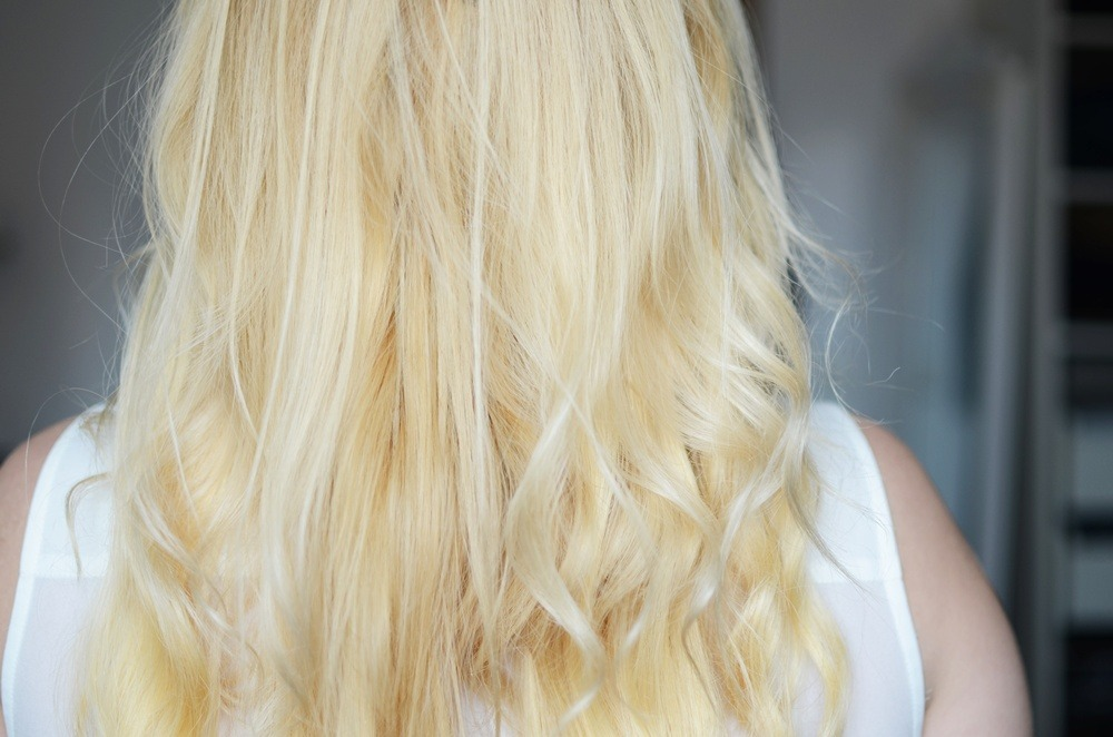 Echthaar-Clip-In-Extensions-Rubin-Goldblond-lang-Puppenzirkus-Blond-Hair-Longhair-Haar-Langhaar-Waves-Beach-Waves-Sanfte-Wellen (7)