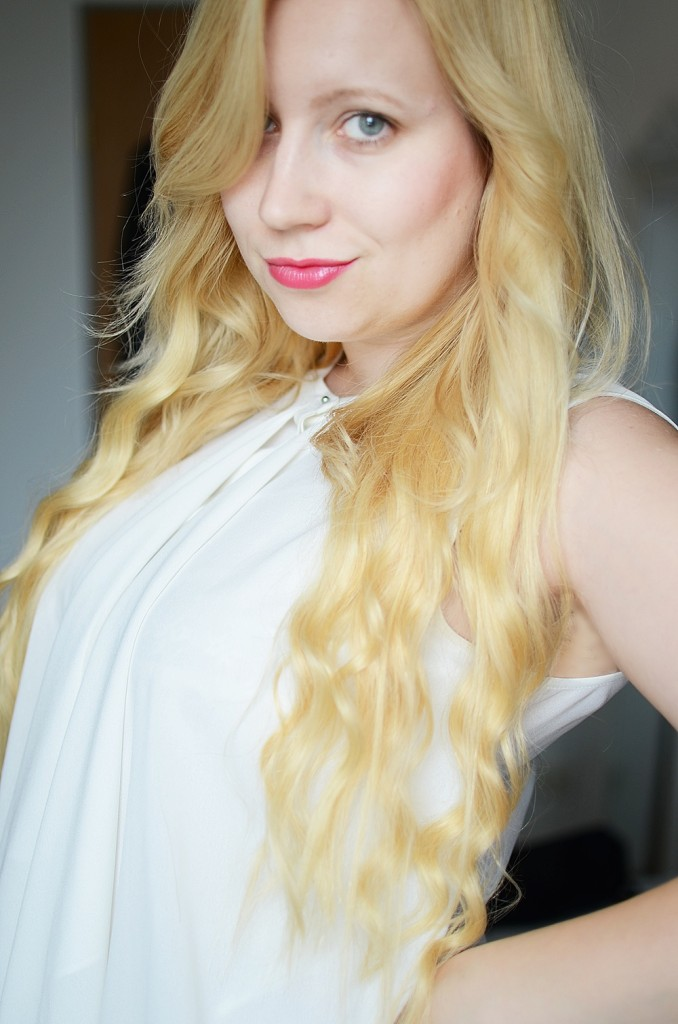 Echthaar-Clip-In-Extensions-Rubin-Goldblond-lang-Puppenzirkus-Blond-Hair-Longhair-Haar-Langhaar-Waves-Beach-Waves-Sanfte-Wellen (8)