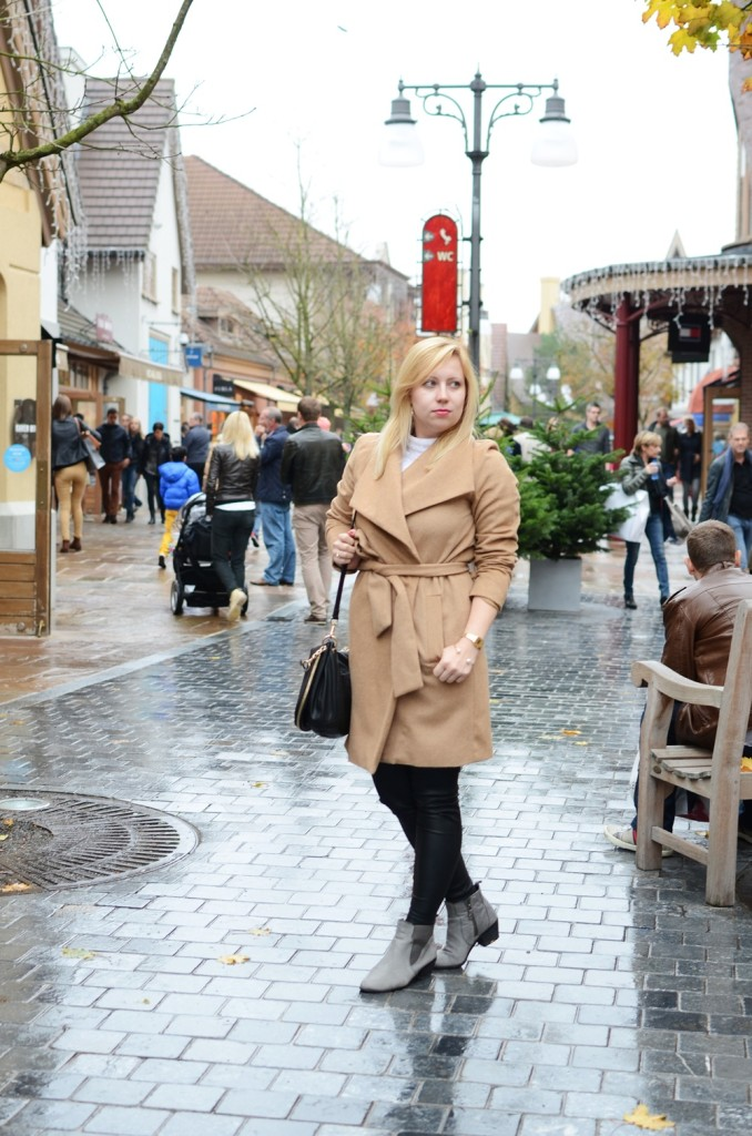maasmechelen-outlet-belgien-shopping-outletshopping-chic-outlets-belgium-puppenzirkus (16)