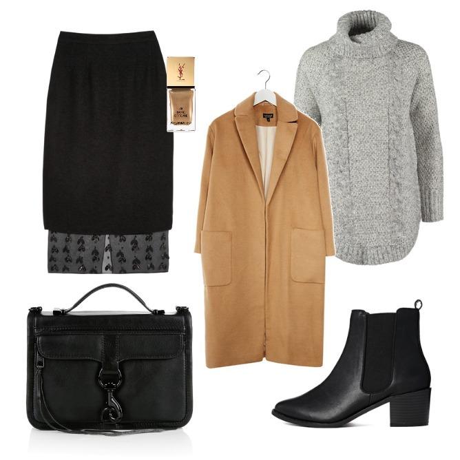 camel-blazer-coat-rebecca-minkoff-asos-chelsea-boots-puppenzirkus-outfit-fashionblog-herbstoutfit-camelcoat-rollkragen-grau