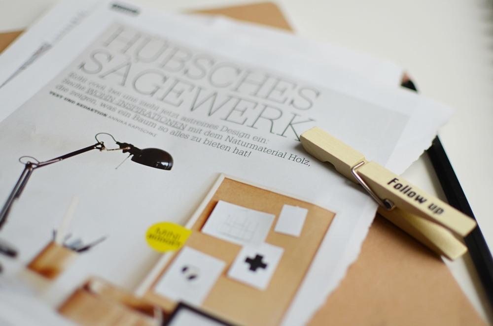 homestory-5-coming-home-umzug-tipps-erfahrungen-moval-student-life-puppenzirkus-organizing-organisation-umzug-planen (4)