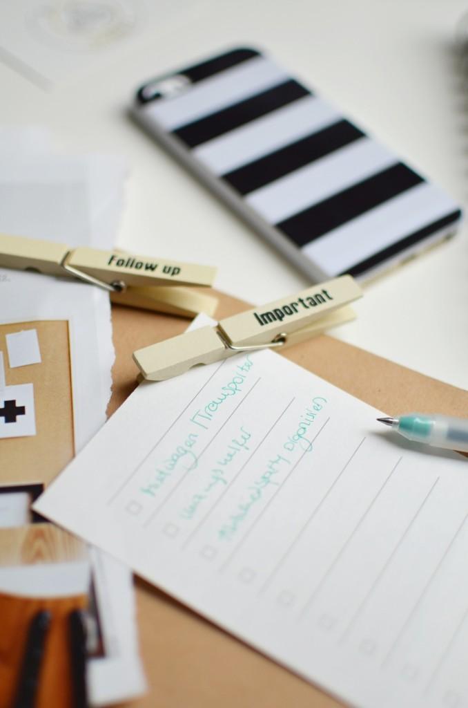 homestory-5-coming-home-umzug-tipps-erfahrungen-moval-student-life-puppenzirkus-organizing-organisation-umzug-planen (5)