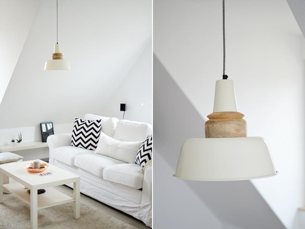 Ikea Einrichtung Ektorp ~ Raum Haus Mit Interessanten Ideen Ikea Einrichtung Ektorp