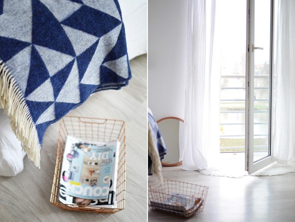 living-room-skandinavisch-stil-wohnzimmer-interior-copper-white-kaktus-cozy-plaid-sofa-ektorp-ikea-diy-selfmade-puppenzirkus-homestory (3)