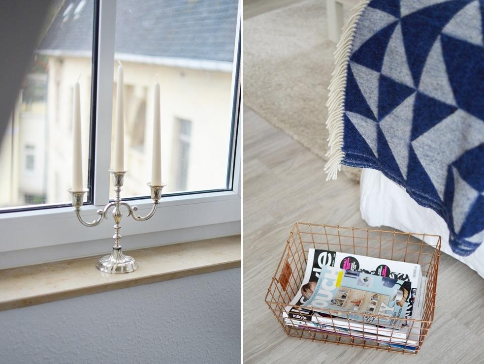 living-room-skandinavisch-stil-wohnzimmer-interior-copper-white-kaktus-cozy-plaid-sofa-ektorp-ikea-diy-selfmade-puppenzirkus-homestory (5)