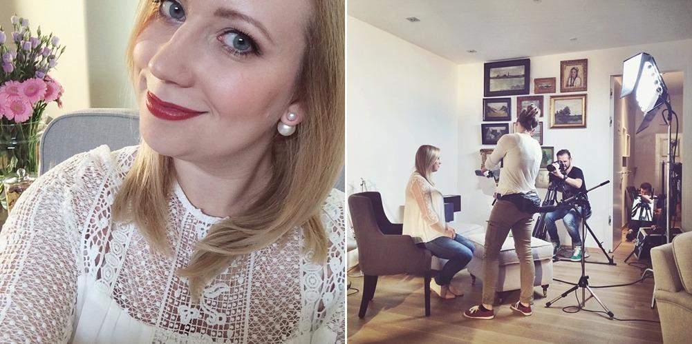 videodreh-garnier-set-ilovemyhair-low-chignon-puppenzirkus-goes-camera-hair-tutorial-video-youtube-ally-blonde-garnierbuero-duesseldorf (4)