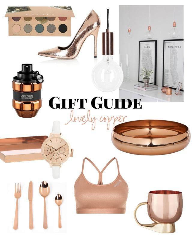 Gift-Guide-Kupfer-Copper-Christmas-Geschenkideen-Kupfer