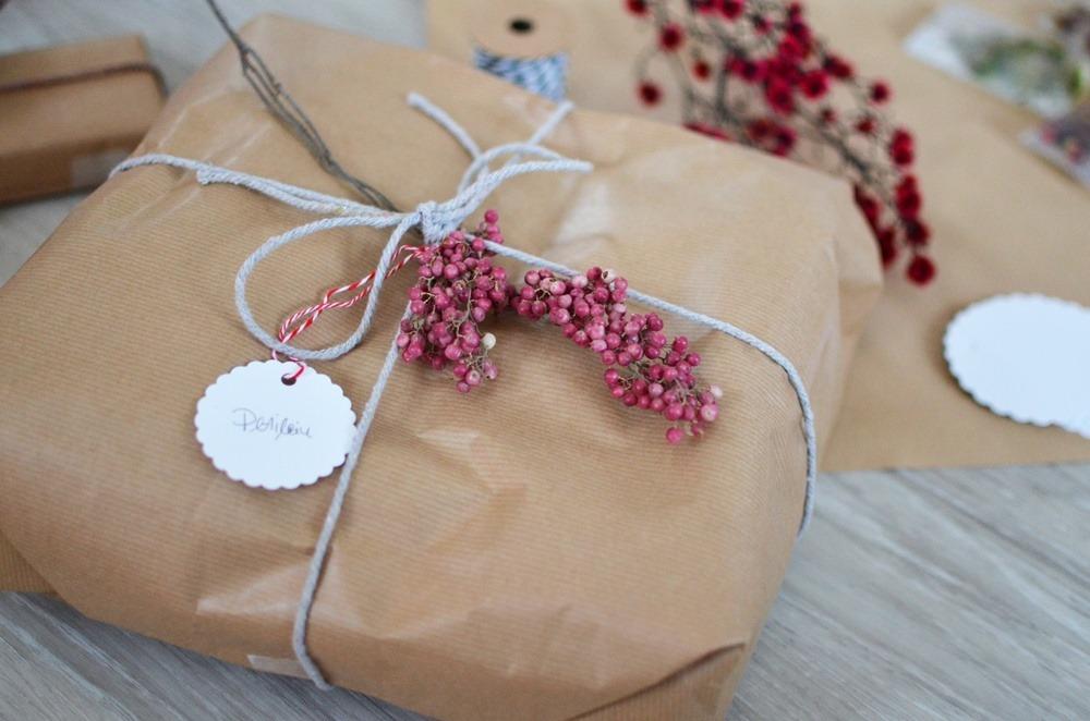 Weihnachtsgeschenke-verpacken-diy-inspiration-puppenzirkus-christmasgifts-Weihnachtsgeschenke-2014 (2)
