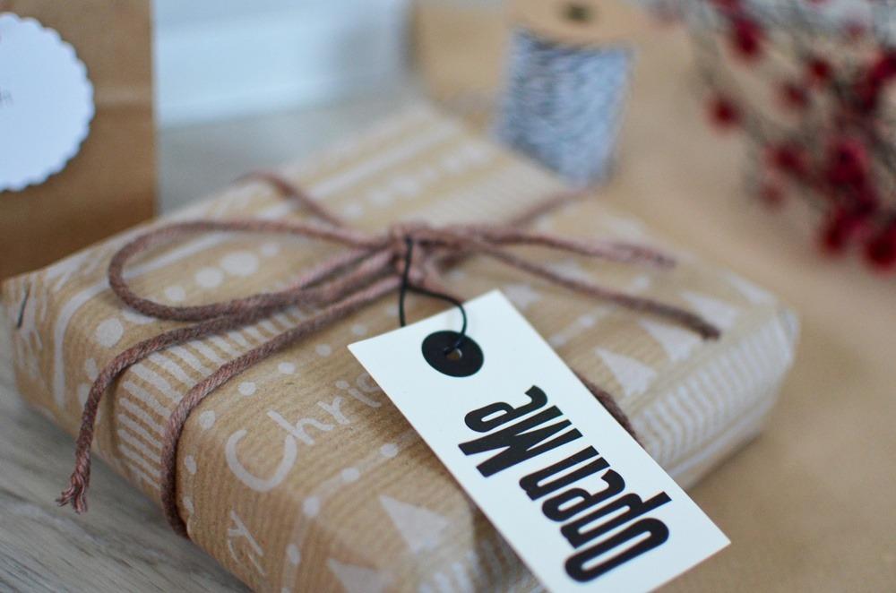 Weihnachtsgeschenke-verpacken-diy-inspiration-puppenzirkus-christmasgifts-Weihnachtsgeschenke-2014 (3)