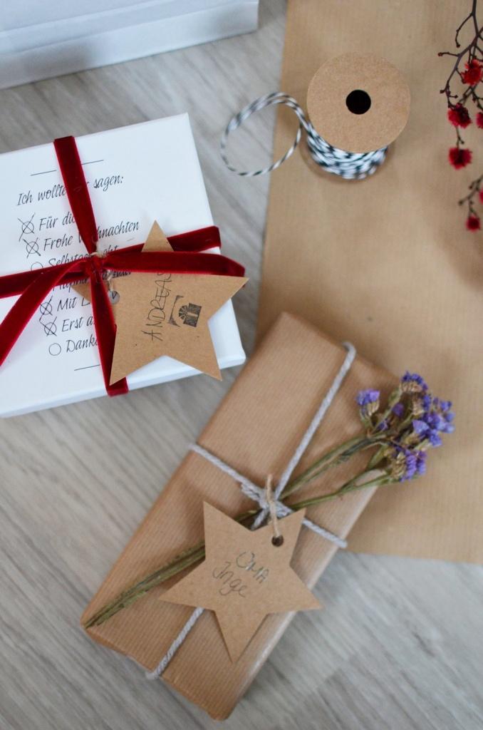 Weihnachtsgeschenke-verpacken-diy-inspiration-puppenzirkus-christmasgifts-Weihnachtsgeschenke-2014 (4)