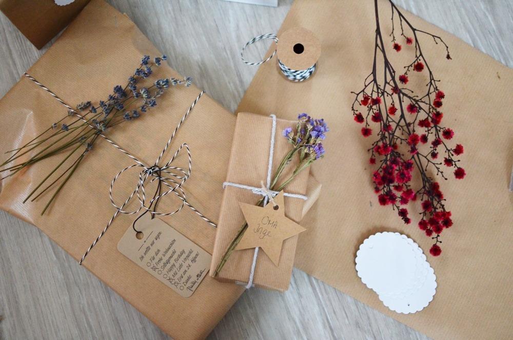 Weihnachtsgeschenke-verpacken-diy-inspiration-puppenzirkus-christmasgifts-Weihnachtsgeschenke-2014 (5)