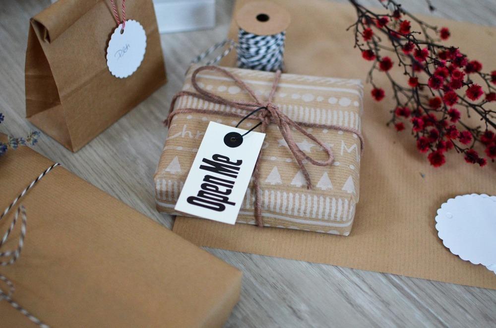 Weihnachtsgeschenke-verpacken-diy-inspiration-puppenzirkus-christmasgifts-Weihnachtsgeschenke-2014 (6)