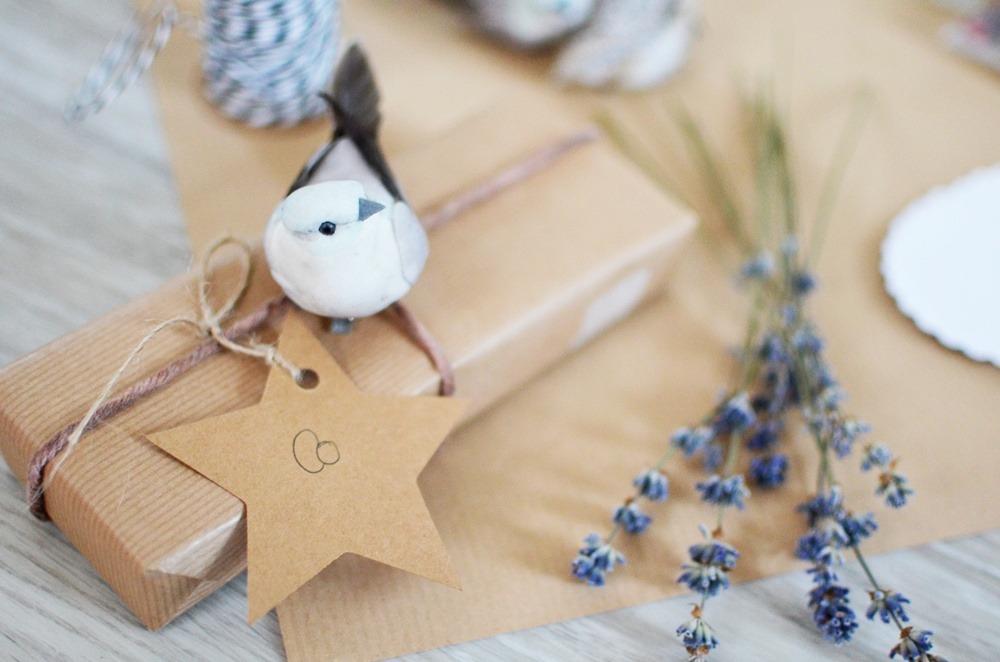 Weihnachtsgeschenke-verpacken-diy-inspiration-puppenzirkus-christmasgifts-Weihnachtsgeschenke-2014