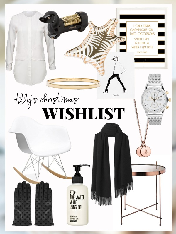 allys-christmas-wishlist Kopie