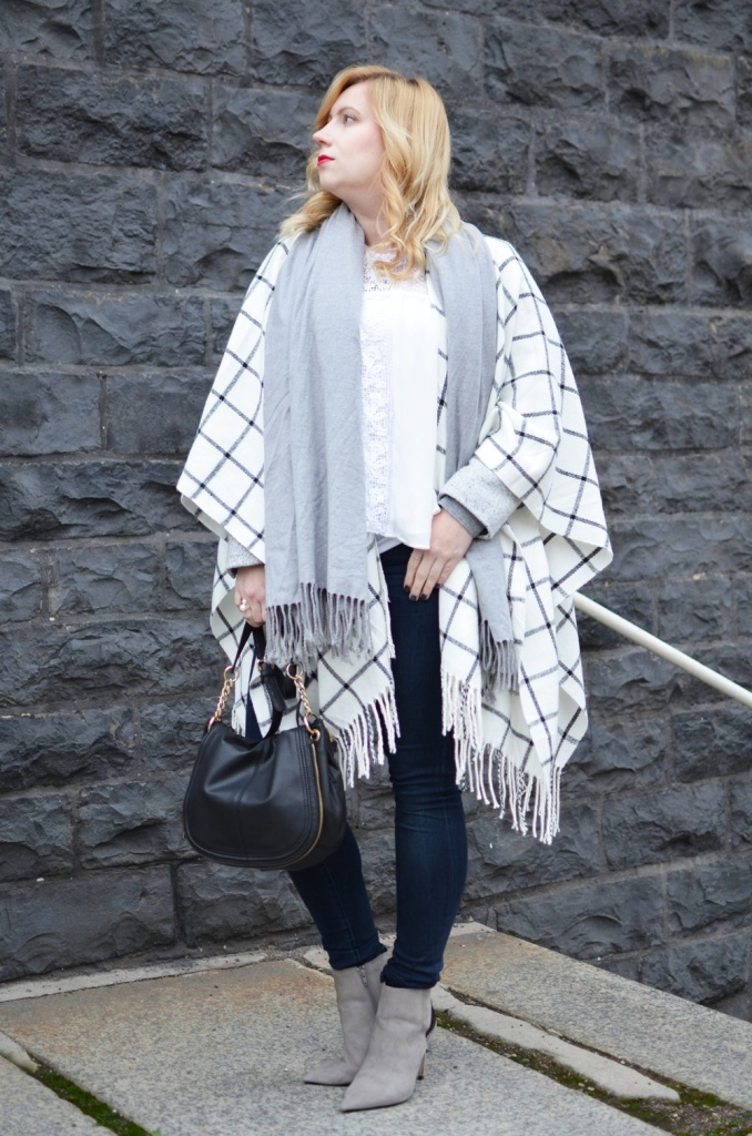 checked-poncho-karo-winter-fashion-outfit-trend-look-cape-puppenzirkus (2)