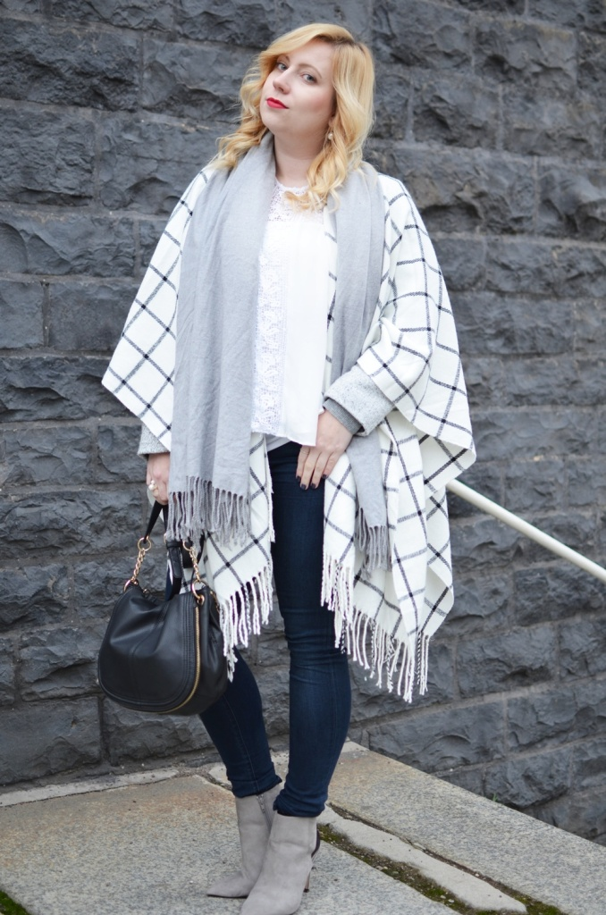 checked-poncho-karo-winter-fashion-outfit-trend-look-cape-puppenzirkus (4)