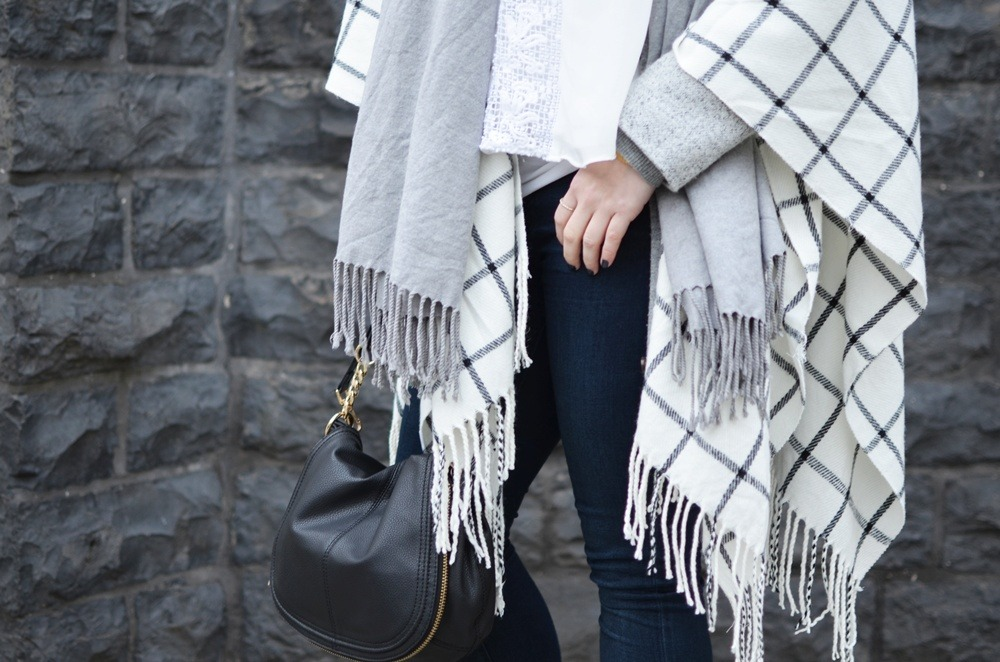 checked-poncho-karo-winter-fashion-outfit-trend-look-cape-puppenzirkus (6)