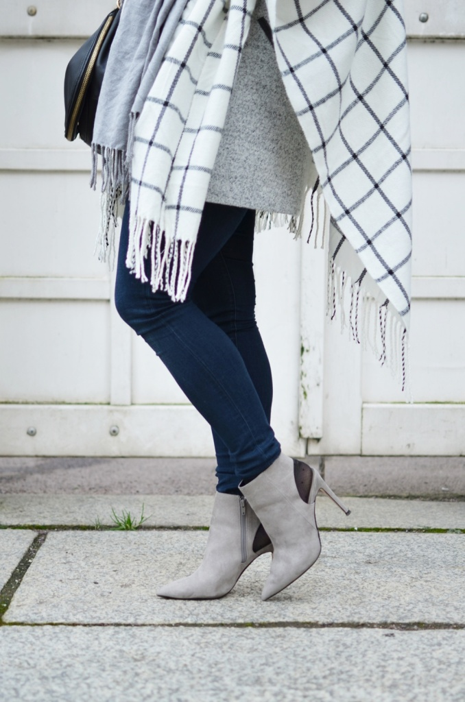 checked-poncho-karo-winter-fashion-outfit-trend-look-cape-puppenzirkus (9)
