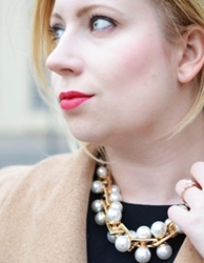 Puppenzirkus » Fashion & Interior Blog aus Berlin »