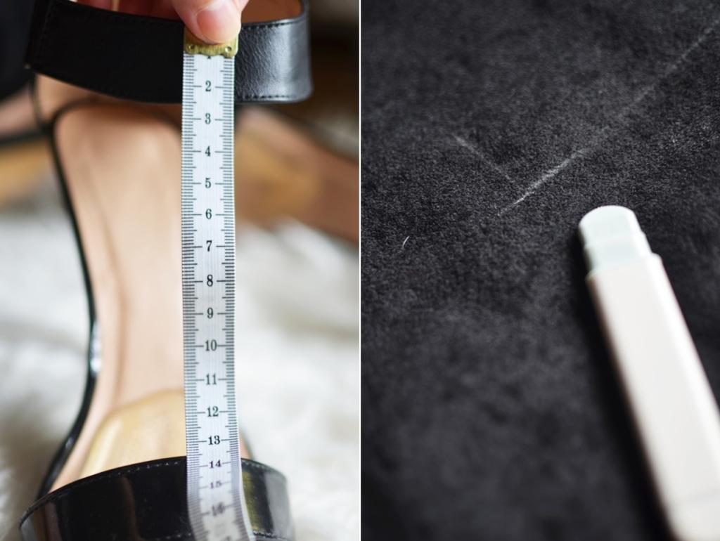 fringe-heels-diy-doityourself-baumundpferdgarten-selfmade-schneidern-leather-suede-puppenzirkus-diy-anleitung-fransen-heels (10)-horz