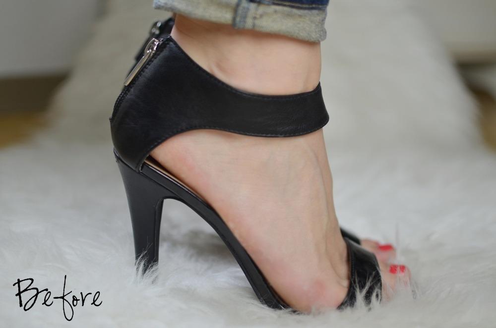 fringe-heels-diy-doityourself-baumundpferdgarten-selfmade-schneidern-leather-suede-puppenzirkus-diy-anleitung-fransen-heels (2)