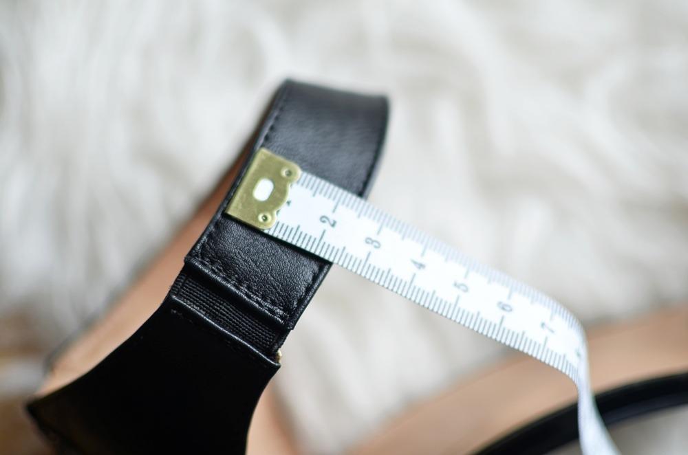 fringe-heels-diy-doityourself-baumundpferdgarten-selfmade-schneidern-leather-suede-puppenzirkus-diy-anleitung-fransen-heels (8)