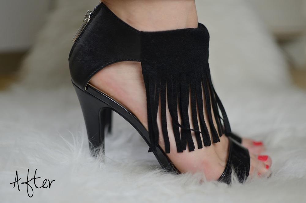 fringe-heels-diy-doityourself-baumundpferdgarten-selfmade-schneidern-leather-suede-puppenzirkus-diy-anleitung-fransen-heels