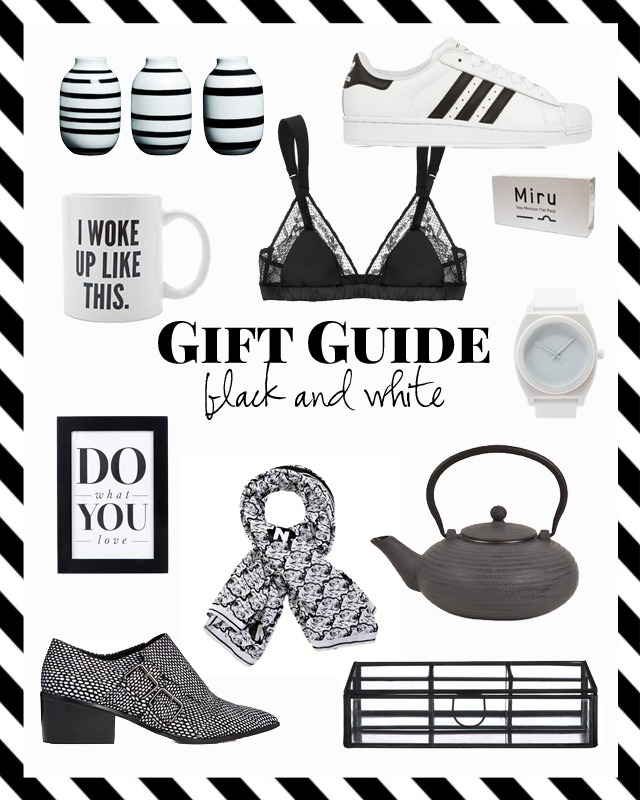 gift-guide-black-white-3 Kopie